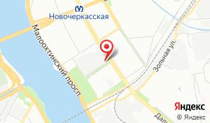 Адрес ЭнергоСтройПроект