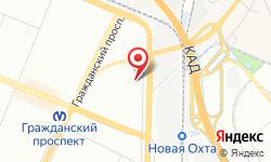 Адрес Сервисный центр ИП Тихонова И.В.