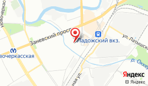 Адрес Диагностическая карта