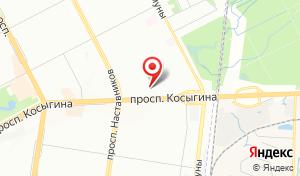 Адрес Росгосстрах