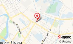 Адрес Сервисный центр ИП Леничев
