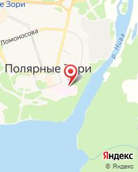 ФГБУЗ МСЧ № 118 ФМБА России