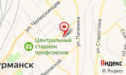 Адрес Сервисный центр ТехноЦентр