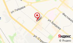 Адрес Сервисный центр F5-Technology