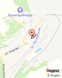 Гинекологическое отделение роддома № 1 кировского района