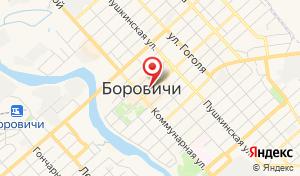 Адрес АльфаСтрахование-ОМС