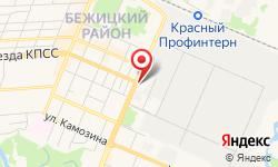 Адрес Сервисный центр Вимком-Сервис