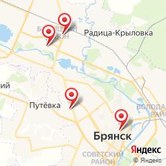 Ковалева Наталья Николаевна акушер