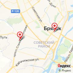 Клебанюк Ольга Владимировнаакушер