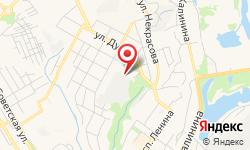 Адрес Сервисный центр Жилстройиндустрия