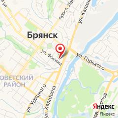 Троицкая Татьяна Вячеславовна