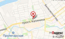 Адрес Сервисный центр ПРИОРИТЕТ