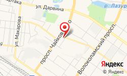 Адрес Сервисный центр Вектор