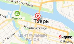 Адрес Сервисный центр Астра
