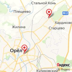 Сидорова Олеся Олеговна ревматолог