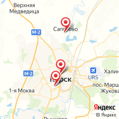 Писковатская Галина Владимировна невролог