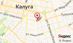 Адрес Сервисный центр КБТ-Сервис