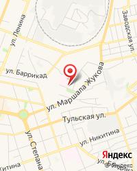 Медицинский институт Березина Сергея, центр МРТ-диагностики