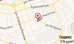 Адрес Сервисный центр Медтехника