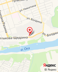 Нефрос-Калуга