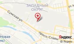 Адрес Сервисный центр Союз-Сервис