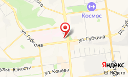 Адрес Сервисный центр Смартсет