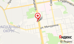 Адрес Сервисный центр ЦентрИнструментСервис
