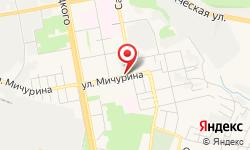 Адрес Сервисный центр Колор