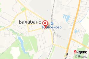 Адрес Зтп № 2 школа на карте