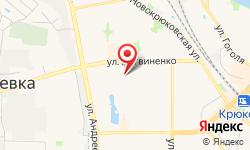 Адрес Сервисный центр ПРОТОР-СЕРВИС