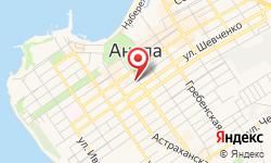 Адрес Сервисный центр Сота-Сервис