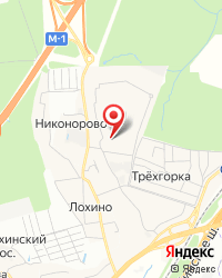 Медицинский центр ЛЕЧУ