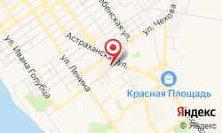 Адрес Сервисный центр ИП Долганов М.В.