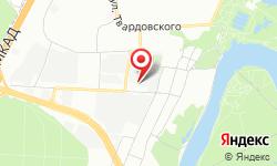 Адрес Сервисный центр СМТ-Сервис