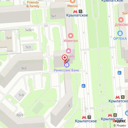 Адрес ломбарда 911 в москве взять деньги под залог частного дома