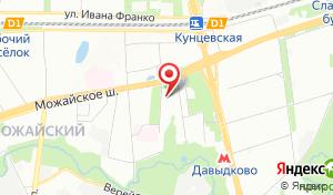 Адрес Страховки.ру