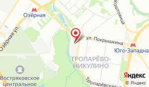 Адрес Регион Эксперт Консалтинг