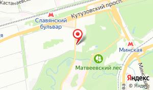 Адрес Авто-Мото