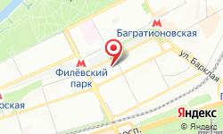 Адрес Сервисный центр Пульсар