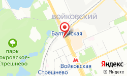 Адрес Сервисный центр ZakazDj
