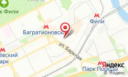 Адрес Сервисный центр GoldRepair