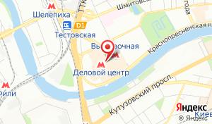 Адрес Маркетденег.ру