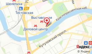 Адрес Диагностическая карта для ОСАГО