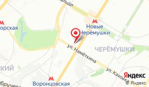 Адрес Авто Регион