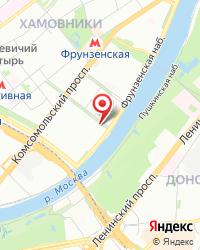 ГБУЗ г. Москвы Детская стоматологическая поликлиника № 30, анастезиологическое отделение