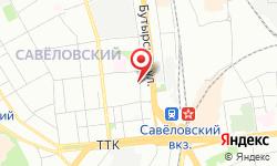 Адрес Сервисный центр КлокСервис
