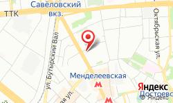 Адрес Сервисный центр Радиосервис