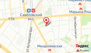 Адрес Груз Прайм Контракт