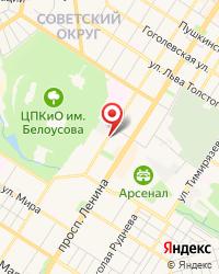 Врач-гинеколог Волкова Ольга Ивановна