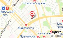 Адрес Сервисный центр Электроремкомплект